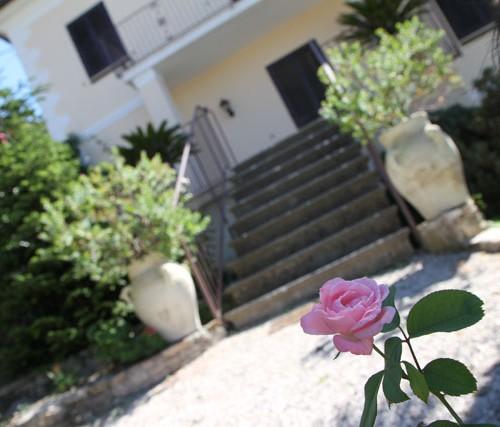 le-rose-de-La-Residenza